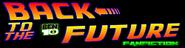 AFD 2014 Wordmark