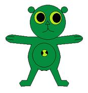 GummiBeah