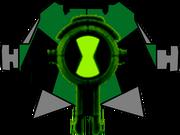KeyTrix MetaWare