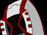 Omnimatrix (Earth-210/Dimension 2/Timeline 01)