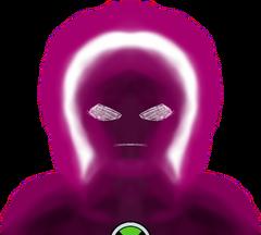 Charmblaster Head