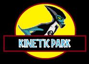 KineticPark