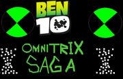 Logo78282828377329