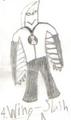 Wing Slash