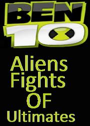 Ben10alienfightsofultimates