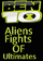 Ben 10 Alien Fights of Ultimates