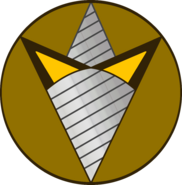 IconBatdrill