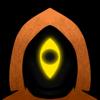 Scidra Symbol