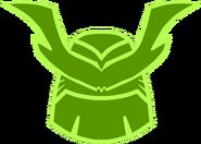 Whampfrag icon