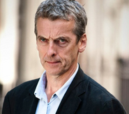 12thDoctor