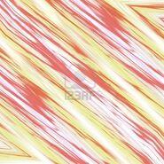 6365266-energy-beam-abstract-aura-powerful-light-effect-illustration
