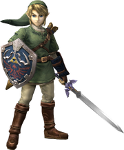 Link please