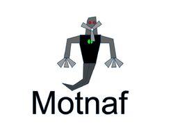 Motnaf
