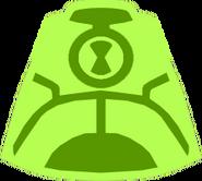 Upbloxx icon
