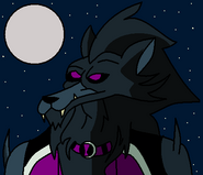 WolfBlitzer