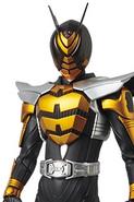 ATO Animo's Armor