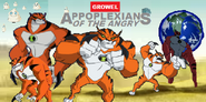AppoplexiansoftheAngry