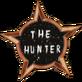 Hunting Around