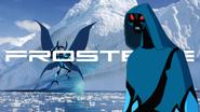 Frostbite TC