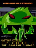 GoopWarsEp1