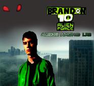 Brandon10AAU