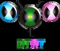 BTMT new logo