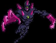 Chromastone (Alien Matrix)