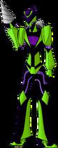 DataMiner Lime