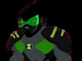 Nova (Brandon 10)