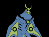 Ultimate Jetray (TNO)