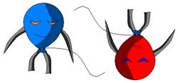 Balloonaspiens
