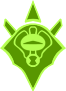 ChromFibian icon