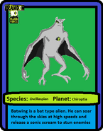 TradingCardsAF(Batwing)