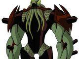 Vilgax (Earth-68)