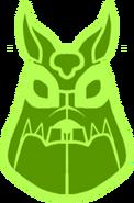 Murk Blitzchuck icon