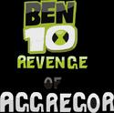 Revenge of Agreggor