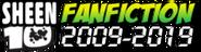 AFD 2019 Wordmark