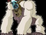 Aloysius Animo (Earth-210/Dimension 39)