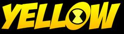 YellowLogo