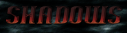 Shadows Logo