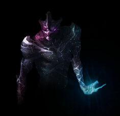 Alien61