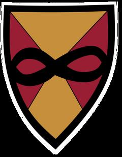 Forever Organisation emblem