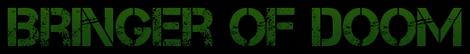 Logo, Part 3