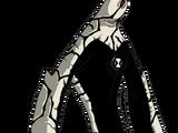 Ghostgrade (Lord Ghostfreak)