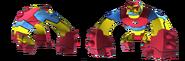 1000px-Bloxx 3Dcfc