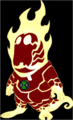 Flame Chuck.png