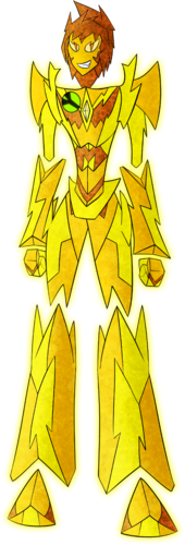 MagisterYellowRe