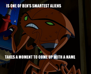Brainstorm Meme