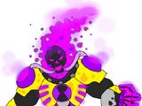 Atomix (Benzarro-OH)