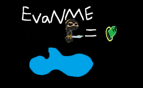 EvaNME
